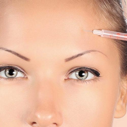 Restylane – Naturlig kosmetisk behandling
